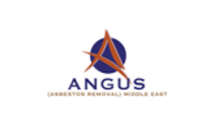 Asbestos Survey, Test and Removal