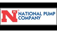 National Pump Company - a Gorman-Rupp Company