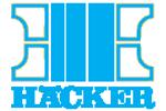 Häcker Maschinen GmbH