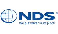NDS, Inc.