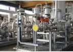 CDB - Gas Treatment Systems