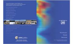 Model GMR - Multi-Channel Instrumentation Brochure