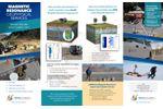 Vista Clara - Services Brochure