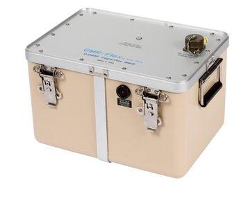 Surface-Based Magnetic Resonance Tool-2