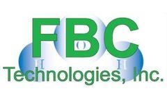 FBC Bio2Pond - Proposing System