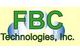 FBC Technologies, Inc.