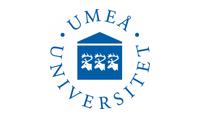 Chemical Biological Centre (KBC)- Umeå University