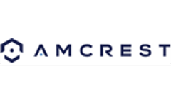 Amcrest - security camera systems and video security system