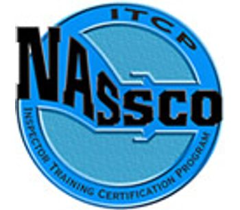 Inspector Training and Certification Program (ITCP)