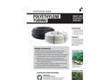 Netafim - Polyethylene Tubing
