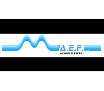 AEF - Services