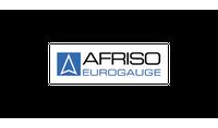 Afriso Eurogauge Ltd