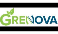 Grenova, LLC.