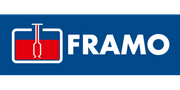 Frank AS