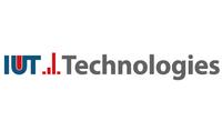 IUT Technologies GmbH