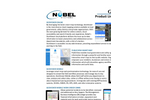 GeoViewer - Cloud Mapping Solution Software - Brochure