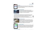 Nobel Systems - Valve Isolation Modul - Brochure