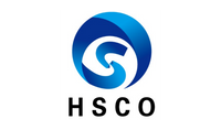 HunanStandardSteelPipe Co.,Ltd