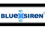 Blue Siren Inc.