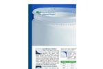 PUREflo - High Efficiency Filter Bags Brochure