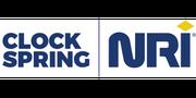 ClockSpring|Neptune Research, Inc. (NRI)