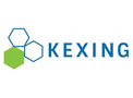 Kexing - Engineering Service & Customized Solution for Ceramic Media of RTO/RCO