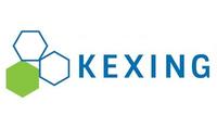 Kexing Special Ceramics Co., Ltd.