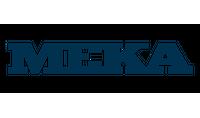 MEKA Crushing & Screening and Concrete Batching Technologies
