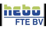 Hebo FTE BV