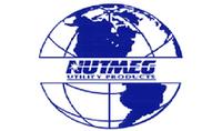 Nutmeg Utility Products, Inc.