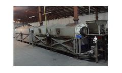 Toll Metal Incinerating Services