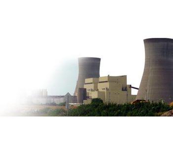 Emissions Control Strategy