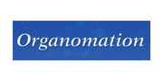 Organomation Associates, Inc.