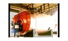 Long life peristaltic pump hose promotes uptime and reduces maintenance