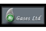AG Gases Ltd