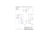 Model BLG-250/25SSS - Bilge Level Switches- Brochure