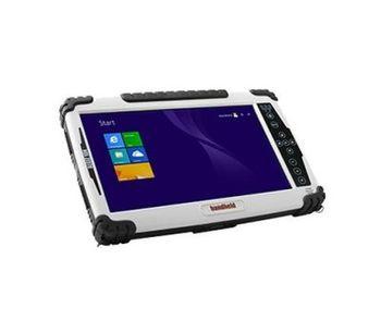 Algiz 10X - Rrugged Tablet PC