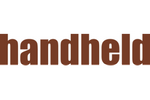 Handheld Group AB
