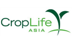 CropLife Asia & Regional Plant Science Industry Celebrate Earth Day