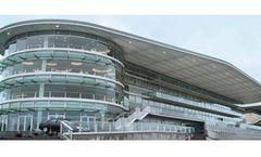 Cladseal - Facade Waterproofing, DPC & Air Sealing