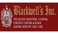 Blackwell`s Inc.