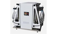 YLK - Vertical Laboratory Shaker