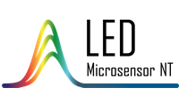 LED Microsensor NT