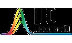 CDK - Carbon dioxide evaluation kit