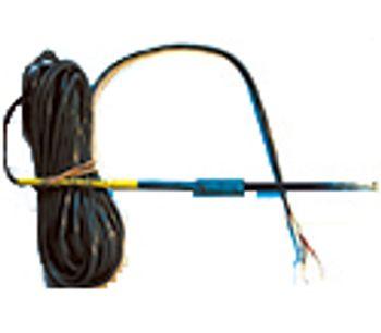 AKM (Asahi) - Hall Element Magnetic Sensors