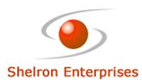Shelron Enterprises