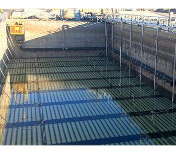 Municipal - Water and Wastewater - Water Treatment-3