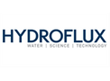 Hydroflux Industrial - Process Water