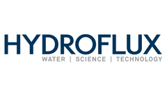 Hydroflux HyX - Groundwater Remediation Processes of Ion Exchange