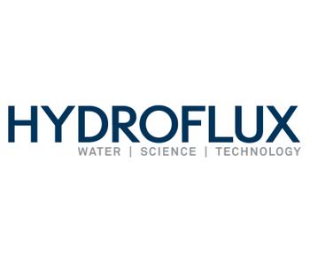 Hydroflux - Model ESCB - Ultra High Performance Anaerobic Wastewater Treatment Systems